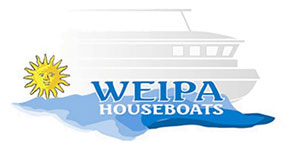 Weipa Houseboats